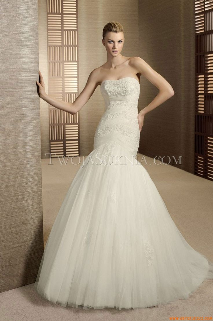 Awesome Buy Wedding Dress White One Turner at cheap price