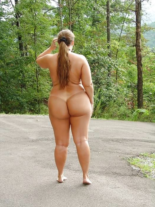 ethiopian-thick-sexy-naked-southern-girls-ohio-mature