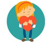 Little Stars | Colegio El Sagrado Corazón de Jesús