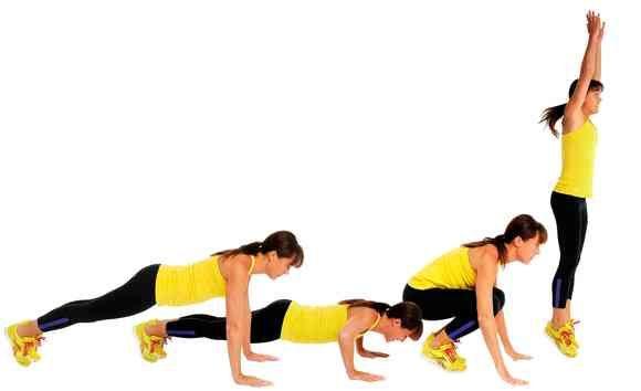 3 fettförbrännare | Träning | Wellness | Aftonbladet