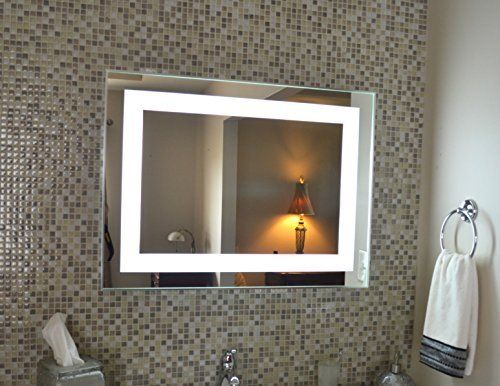 107 Best Bathroom Lighting Over Mirror Images On Pinterest: Best 25+ Bathroom Lights Over Mirror Ideas On Pinterest