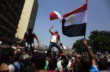 Egypt's Muslim Brotherhood to Coptic Christians: Convert to Islam, or pay 'jizya' tax