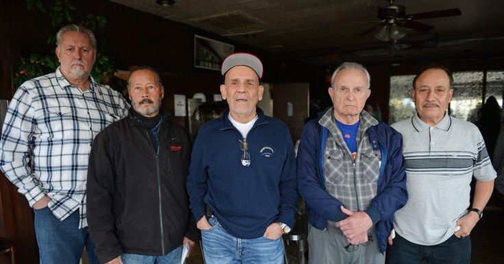 N.Y. retirees struggle to survive after pension fund bottoms out