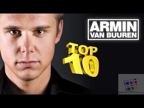 Best Armin van Buuren Songs Love AvB? Visit http://trancelife.us to read our latest #ASOT reviews.
