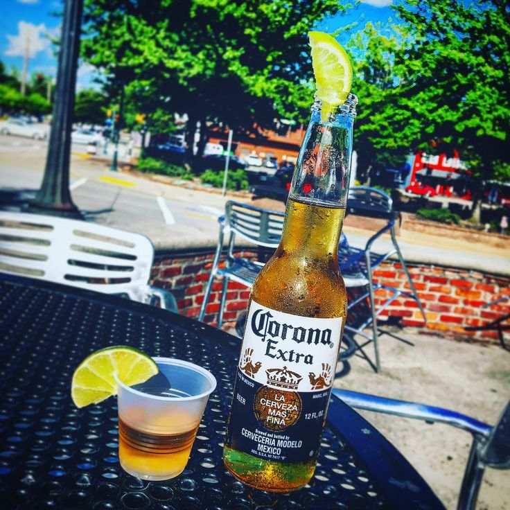 Ready to RELAX? $1 off imports and $2.75 House Liquor (Happy Hour - 4-7pm) @fivepointssc @cjsfivepoints . . . . . #imports #import #beer #corona #house #liquor #shot #shots #tequila #latinamerica #island #theme #vacation #daycation #humpday #week #famouslyhot #hot #summer #columbiasc #fivepointssc #bar #local #localbar #patio #outside http://butimag.com/ipost/1557563048800992940/?code=BWdk1cvDr6s