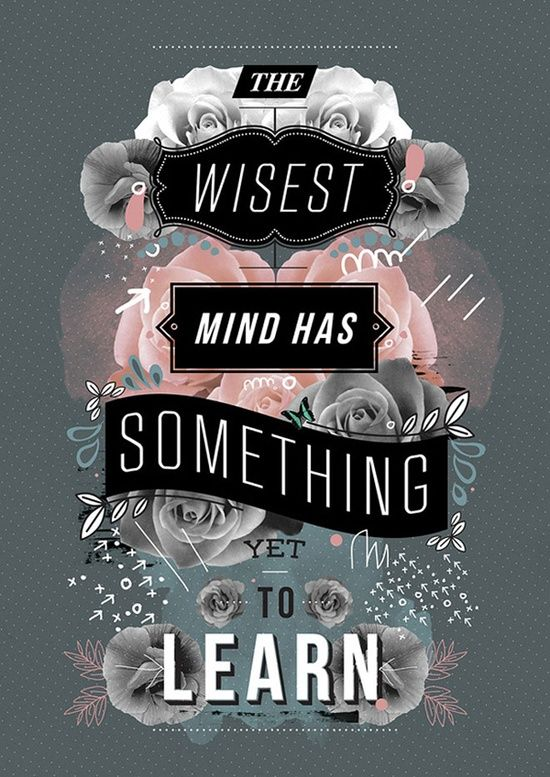 mastering-new-skills-