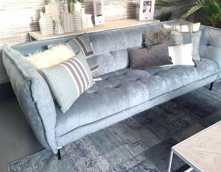 64 beste afbeeldingen over lifestyle home collection inspiratie braxton bank en stoel. Black Bedroom Furniture Sets. Home Design Ideas