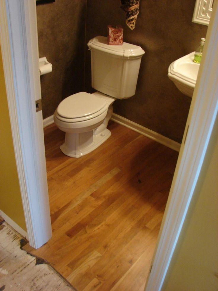 Best 25 bamboo bathroom ideas on pinterest zen bathroom decor lucky bamboo and asian bathroom for Can bamboo flooring be used in a bathroom