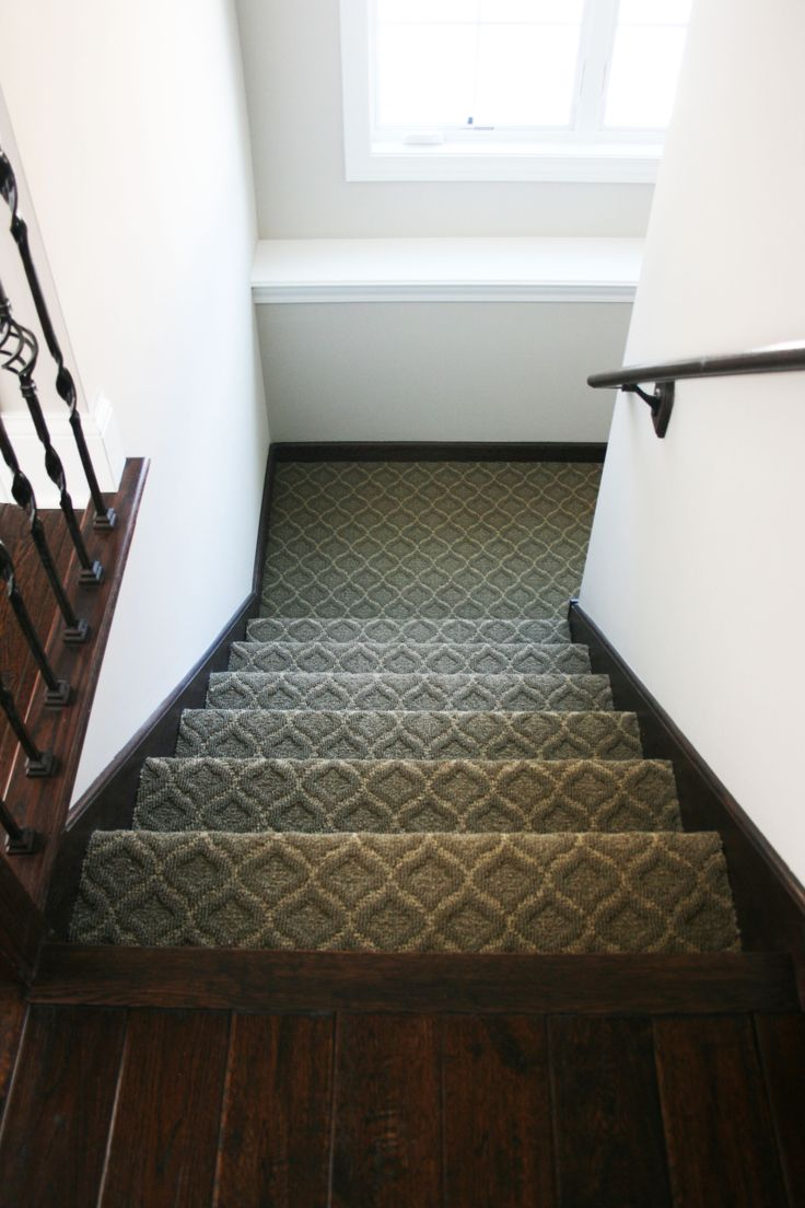 19 Best Great Carpet Amp Stair Runners Images On Pinterest