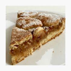 Elmalı Turta-Apple Pie