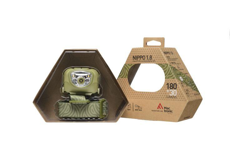 """Przejrzyj mój projekt w @Behance: """"Nippo 1.8 - Product & Packaging Design"""" https://www.behance.net/gallery/37855751/Nippo-18-Product-Packaging-Design"""