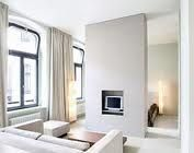 architettura minimalista - Google-Suche