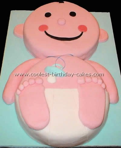 Google Image Result for http://coolest-birthday-cakes.shippony.com/images/baby/baby/babies/baby_shower_cake_11.jpg