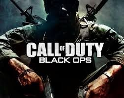 Image result for call of duty black ops cake topper