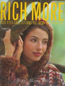 RICH MORE vol.58 - Tatiana Laima - Picasa ウェブ アルバム