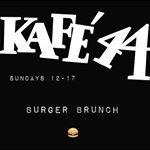 Om Kafé 44