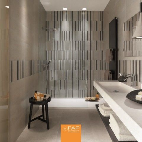 Wall and Floor Tiles Gallery   Instyle Ceramics