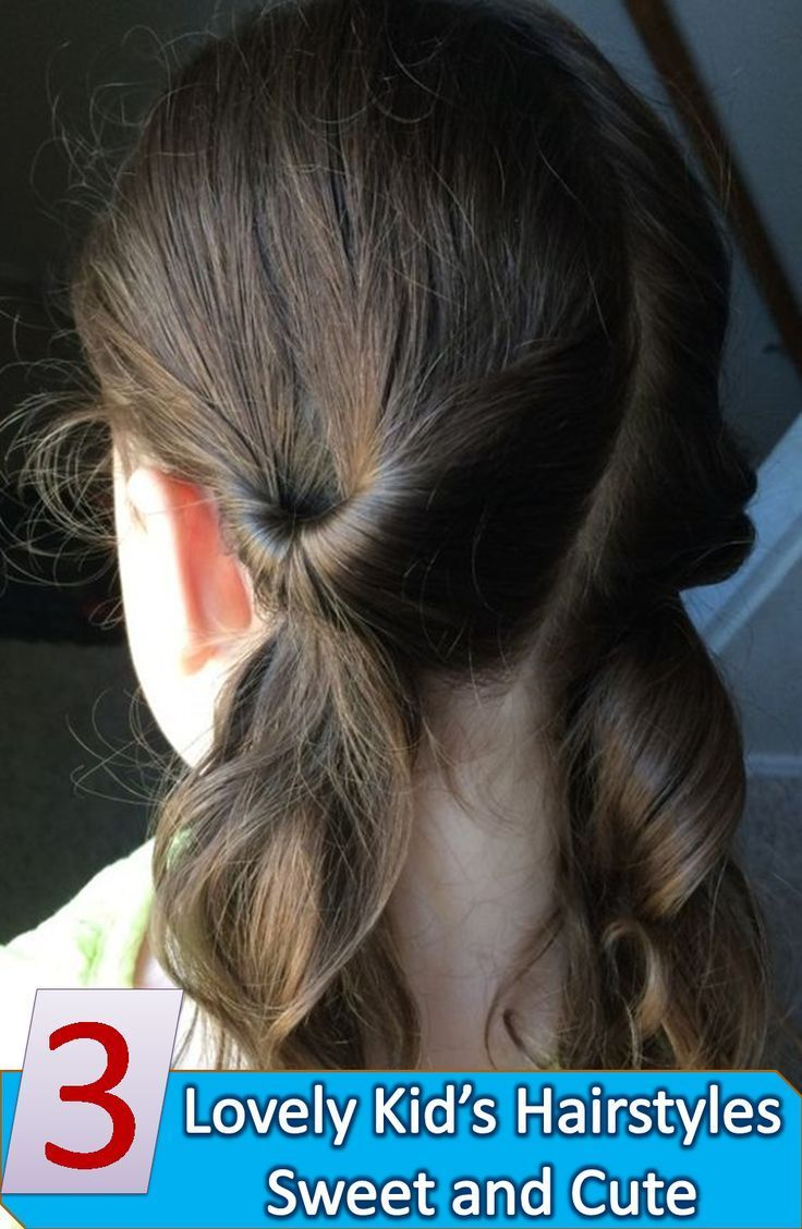 Ariel Noah Hairstyle : ariel, hairstyle, Ariel, Hairstyle, Hairstyles,, Styles,, Girls, Hairstyles