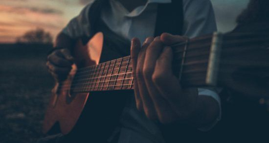 5 Practicing Tips And Tricks That Every Guitar Player Should Know Acoustic Guitar Photography Guitar Acoustic Guitar