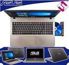 PORTATIL ASUS X540SAXX004D INTEL N3050 4GB DDR3 HDD 500GB 156 FREE DOS OFERTA- http://www.siboom.es/portatil-asus-x540sa-xx004d-intel-n3050-4gb_ofertas.html |