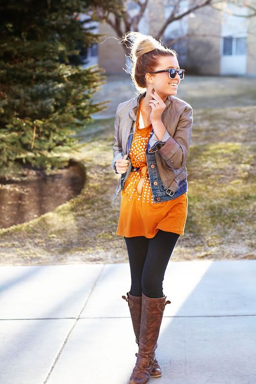 love the layers and colors: Jackets Fallfashion, Clothes Fashion Jewelry, Fall Clothes, Autumn Outfit, Color, Maternity Style, Fall Outfit, Fall Fashion, Closet
