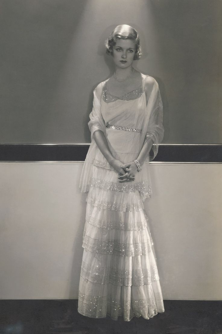 1000+ images about 20s & 30s on Pinterest  1920s, Tallulah bankhead ...