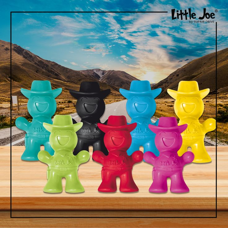 The fragrance of a car freshener shows the personality of the people in the car! :) What do you think?    #caraccessories #caraccessory #caraccessoriesshop #carairfrensener #carairfresheners #carinterior #interiorcar #autoaccessories #autointerior #autointeriors #carperfume #madeinswitzerland #switzerland #littlejoe #littlejoeshop #littlejoeinternational #perfumefreshener #supairfresh #airfreshenerworldwide #airfreshenerswitzerland #distributor #recommendedseller