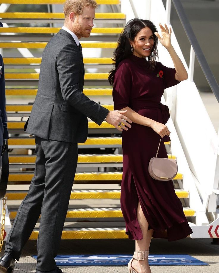 Meghan Markle and Prince Harry instagram ile ilgili görsel sonucu