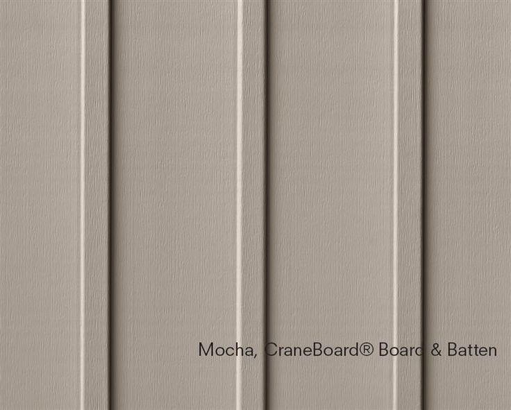 16 Best Crane Vinyl Siding Images On Pinterest Crane Siding Options And Exterior Homes
