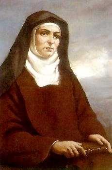 Santa Teresa Benedicta da Cruz (Edith Stein), religiosa, mártir, padroeira da Europa, 9 de agosto