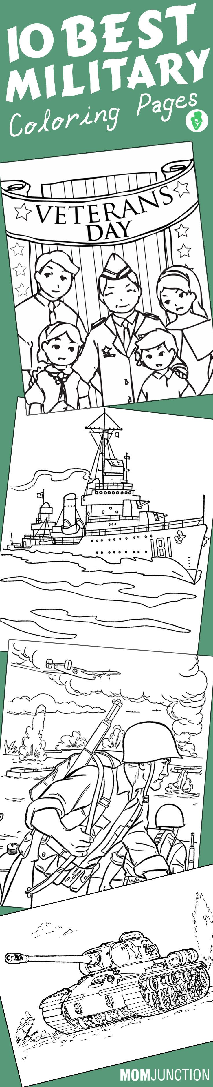ca missions coloring pages - photo #46