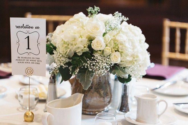 Something Turquoise - Celebrating The DIY Bride