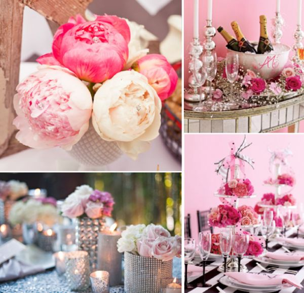 19 best images about bachelorette party ideas on pinterest for Bachelorette party decoration ideas