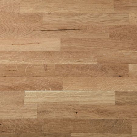 This Wood Worktop Has A Stunning Rustic Oak Pattern With A Solid Wood Finish. Dimensions: 4000 X 900 X 40mm