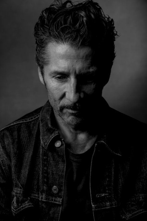 Pictures & Photos of Leland Orser - IMDb