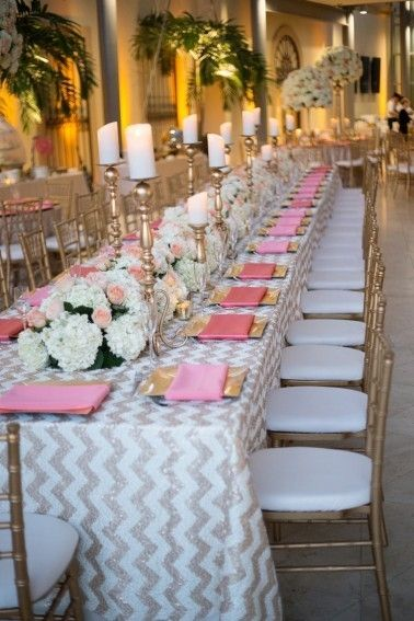 174 best OnTrend Weddings images on Pinterest Planning a wedding
