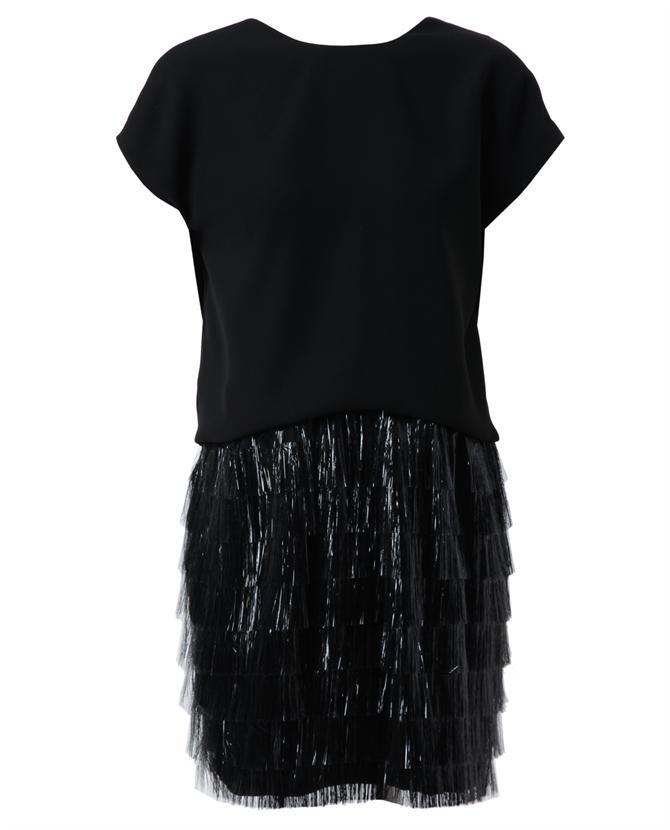 Morangoska cocktail dresses