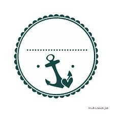 tattoovorlage anchor anker herz heart love hope tattoos pinterest heart love and