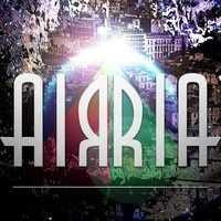 $$$ YOU TOO COULD BE A GANGSTA #WHATDIRT $$$ Grind-Airia by ΔiriΔ on SoundCloud