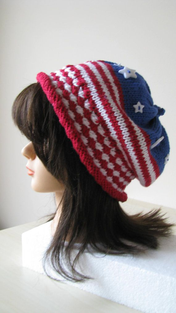 17 Best Images About Chemo Hats On Pinterest Crochet Hat