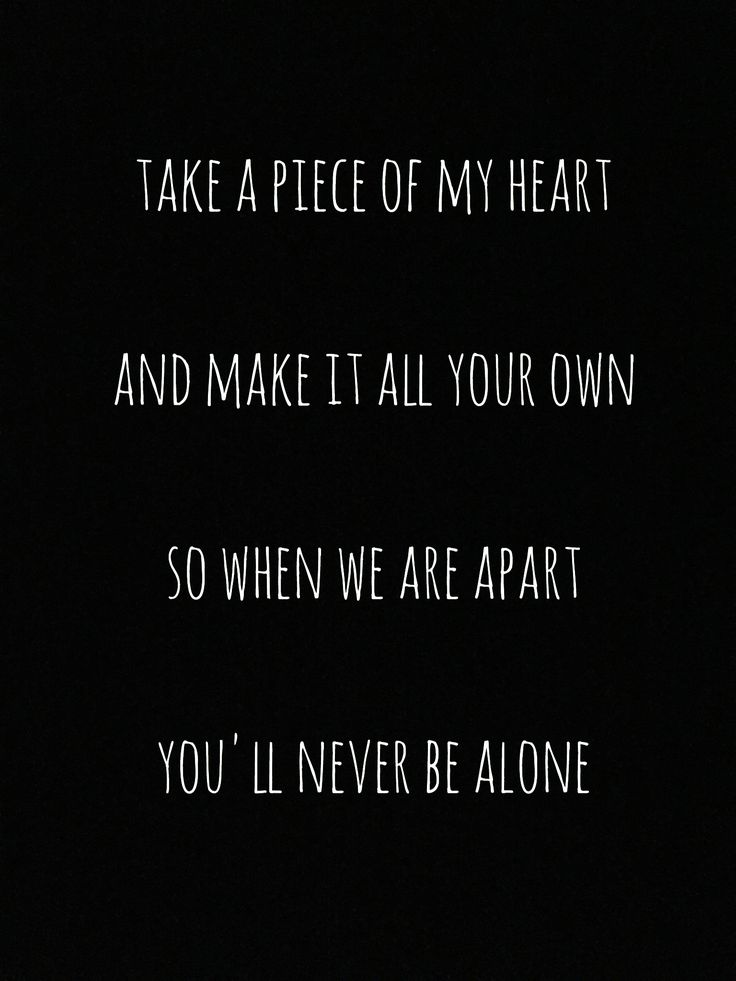 I Am In Love Lyrics - Once Upon a Time in Mumbai - Indicine