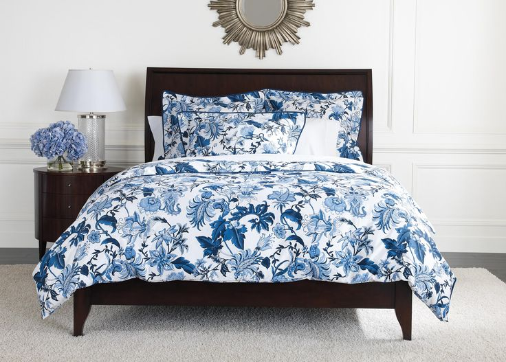 40 Best Home Linens Images On Pinterest Chinese Style