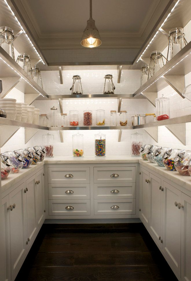 best 25+ candy room ideas on pinterest | candy store design, candy