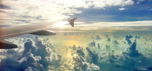 Du bist auf der Suche nach günstigen Langstreckenflügen? Hier habe ich meine Erfahrungen aus vielen Jahren des Reisens zusammengetragen. So findest Du günstige Flüge.