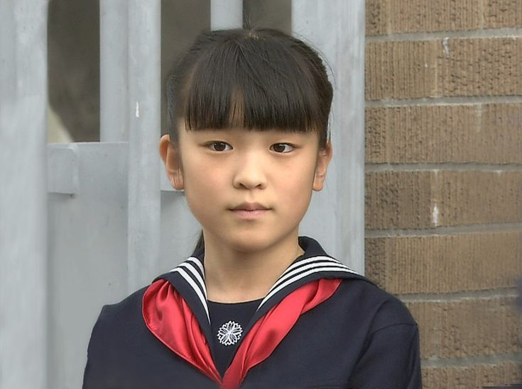 佳子さま   So-netブログ