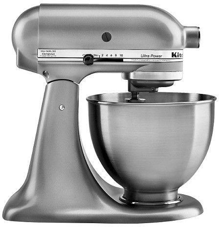 Mixer test hakkında Pinterestu0027teki en iyi 10+ fikir - aldi küchenmaschine testbericht