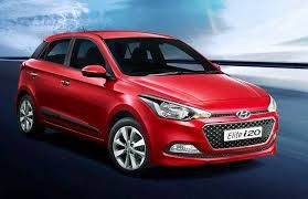 Find all new Hyundai car listings in Mumbai. Enter QuikrCars to find great Offers on new Hyundai cars in Mumbai with on-road price, images, specs & feature details.