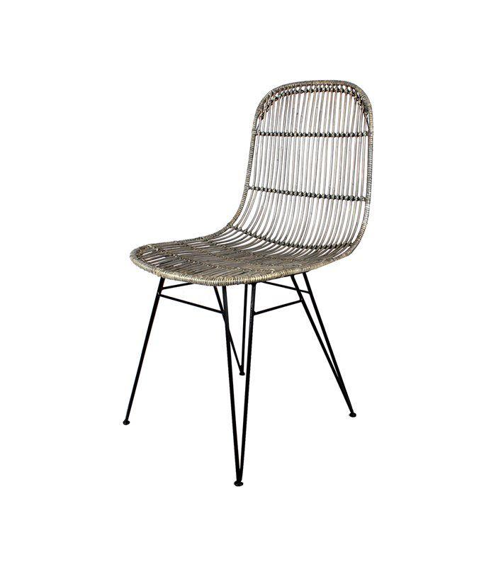 17 mejores ideas sobre silla gris en pinterest silla - Aticos en silla ...