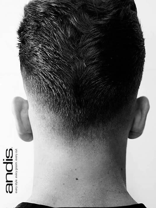 maquina para cortar el pelo  http://www.sorci.es/es/maquinas-de-corte.html