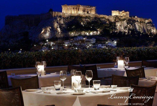 October is the month of Athens. Visit our website to find out more about the luxury concierge services that we can provide for you in the most iconic city of Greece. #LuxuryConcierge #ExclusiveServices #TailoredMadeServices #Luxury #Concierge #Elegance #VIPTransfers #LuxuryLifestyle #Greece #VisitGreece #SeaLife #ConciergeServices #LuxuryServices #travel #travelgram #thegoodlife #traveling #travellingram #travelphotography #travels #traveltheworld #travelblog #travelporn #vacaymode…